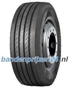 Syron K Tir 175 F4