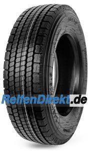 Syron K Tir 195 D2