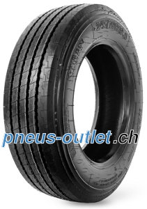 Syron K Tir 195 F2
