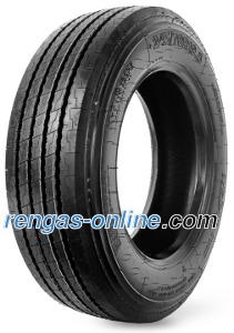 Syron K-TIR 195 F2 ( 245/70 R19.5 136/134M 16PR )