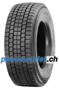 Syron K Tir 225 D1