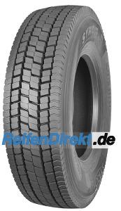 Syron K Tir 225 D4