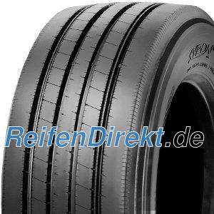 Syron K Tir 225 F1