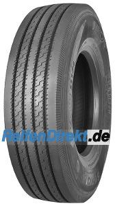 Syron K Tir 225 F4