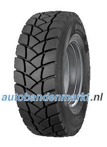 Syron K Tir 225otr3