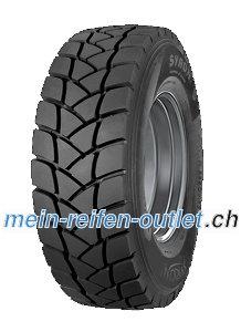 Syron K-TIR 225OTR3