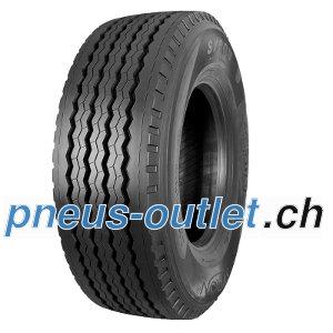 Syron K Tir 225 T4