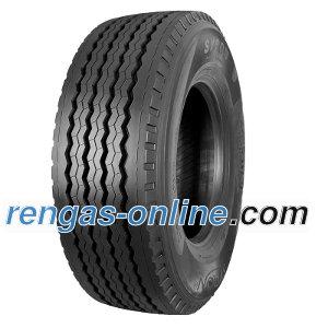 Syron K-TIR 225T2 ( 385/65 R22.5 160K 20PR )