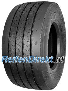 Syron K-TIR 225 T3 Premium