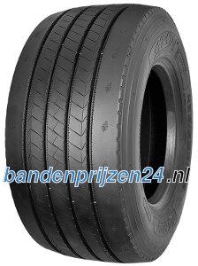 Syron K Tir 225 T3 Premium