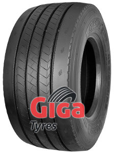 Syron K Tir 225 T3 Premium pneu