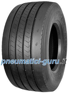 SyronK-TIR 225 T3 Premium