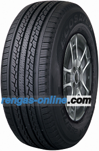 THREE-A Ecosaver ( 235/70 R17 111H )