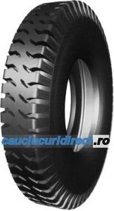 Taifa TP-002 ( 12.00 -20 153G 18PR TL SET - Reifen mit Schlauch )