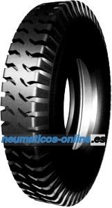Taifa Tp 002 Set pneu