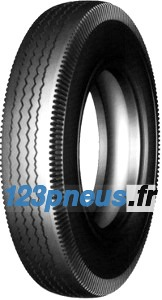 Taifa TP001 ( 7.50 -20 130G 14PR TT )