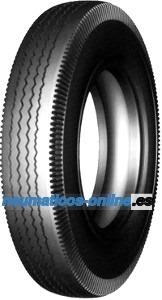 Taifa Tp001 Set pneu
