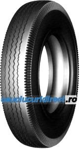 Taifa TP001 Set ( 12.00 -20 153/149G 18PR TT SET - Reifen mit Schlauch )