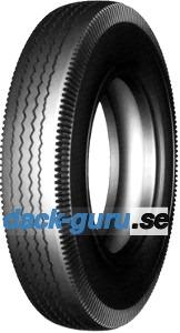 Taifa TP001 Set 7.00 -16 118K 14PR TT Dubbel märkning 114K, SET - Reifen mit Schlauch