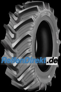 Point 70 ( 480/70 R34 143A8 TL Doppelkennung 143B )