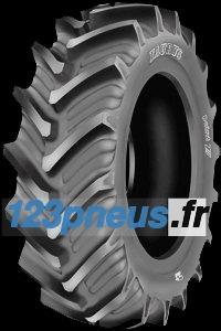 Taurus Point 70 ( 580/70 R38 155A8 TL Double marquage 155B )