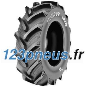 Taurus Point 8 ( 11.2 R28 116A8 TL Double marquage 113B )