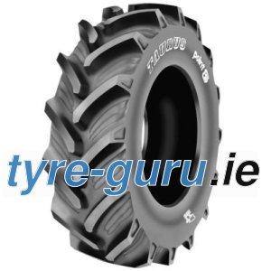 Taurus Point 8 18.4 R34 144A8 TL Dual Branding 141B