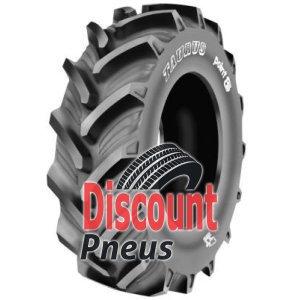 Comparer les prix des pneus Taurus Point 8