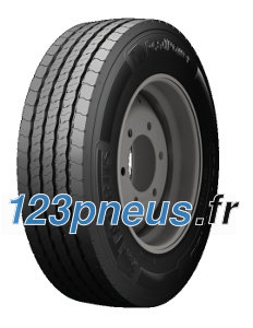Taurus Road Power S ( 205/75 R17.5 124/122M )