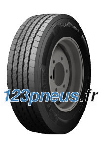 Taurus Road Power T ( 215/75 R17.5 135/133J )