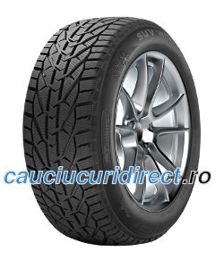 Taurus SUV Winter ( 225/60 R18 104H XL ) imagine