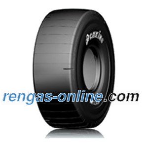 Techking ETSM C1 ( 26.5 R25 209A2 TL Tragfähigkeit ** )