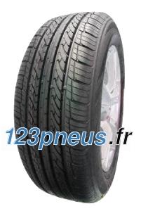 THREE-A P306 ( 165/60 R14 75H )