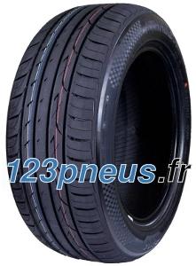 THREE-A P606 ( 245/55 R19 103W )