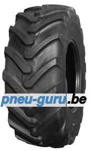 Tianli Ag Radial Brs pneu