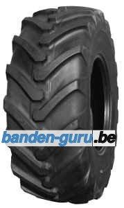 Tianli AG-Radial BRS