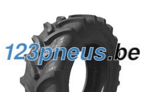 Tianli Ag Radial R 1w pneu