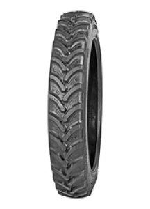 Tianli Defender R 1 pneu