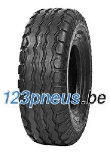 Tianli F302 pneu