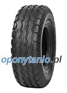 Tianli F302