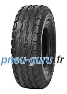 TianliF302