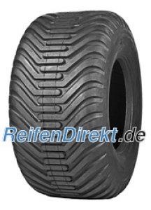 tianli-fl-650-60-30-5-179a8-tl-
