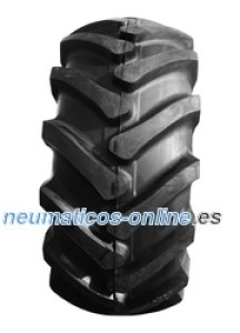 Tianli Forest Grip LS-2 ( 600/50 -22.5 20PR TT ) 600/50 -22.5 20PR TT