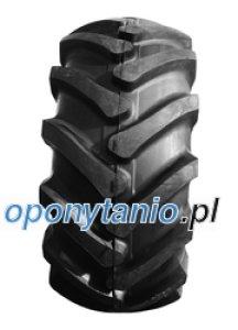 Tianli Forest Grip LS-2