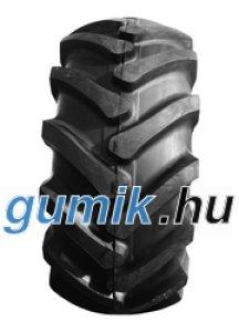 TianliForest Grip LS-2