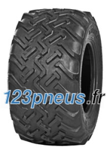 Tianli Grass King ( 31x15.50 R15 122B TL )