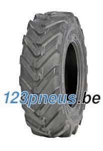 Tianli Ind R4 pneu