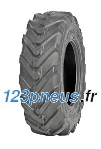 Tianli IND R4 ( 480/80 R26 160A8 TL Double marquage 160B, T.R.A. R4 )