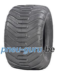 Tianli Implement F1 pneu