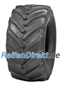 tianli-r100-31x15-50-r15-122b-tl-